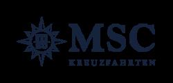 mscx2