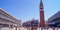Venedig©sansa55_123RF