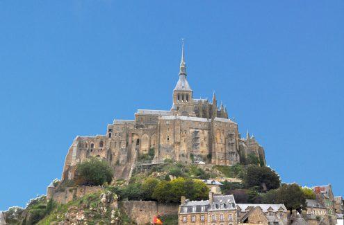 Frankreich©Weiss Reisen