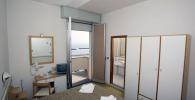 Zimmer©Hotel Alba d'Oro