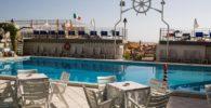 Hotel Flamingo_Pool©Hotel Flamingo