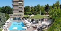 Hotel Pacific_Außenansicht