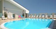 Pool©Hotel Principe Cattolica