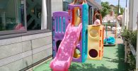 Kinder©Hotel Principe Gatteo Mare