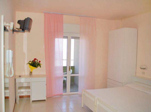 Zimmer©Hotel Principe Gatteo Mare