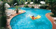 Pool©Hotel San Giorgio