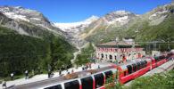 Bernina1©Rhaetische Bahn