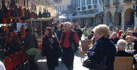 Markt©Weiss Reisen