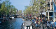 Bilder_Holland ©Service-Reisen