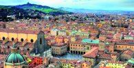 Bologna©Fotolia