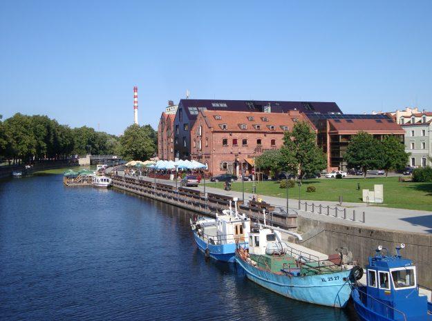 Baltikum©weissreisen