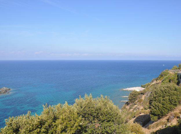 Insel Elba, Marciana Marina ©Weiss Reisen