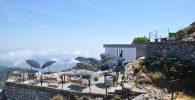Insel Elba, Monte Capanne ©Weiss Reisen