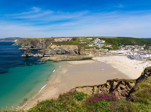 England Cornwall 2©Ian Woolcock-Fotolia