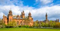 Glasgow©Leonid Andronov - stock.adobe.com