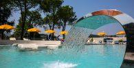 Abano Hotel Verdi_Aussenpool (4)©Hotel Verdi