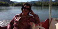 Flussschifffahrt©Weiss Reisen