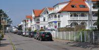 Insel Rügen 4©Weiss Reisen
