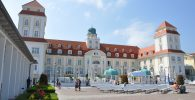 Insel Rügen 2©Weiss Reisen