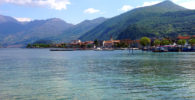 Iseo See©Weiss (1)