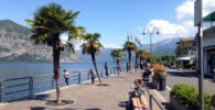 Iseo See©Weiss (3)