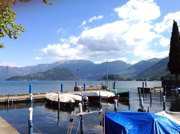 Iseo See©Weiss (4)