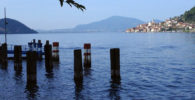 Iseo See©Weiss (5)