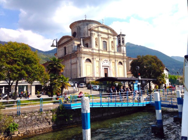 Iseo See©Weiss (9)