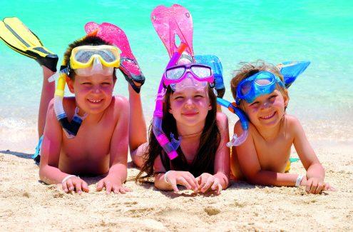 Kinder-Strand-2©Marzanna-Syncerz-Fotolia