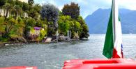 Lago Maggiore_Isola Pescatori©Weiss (4)