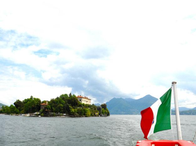 Lago Maggiore_Isola Pescatori©Weiss (5)