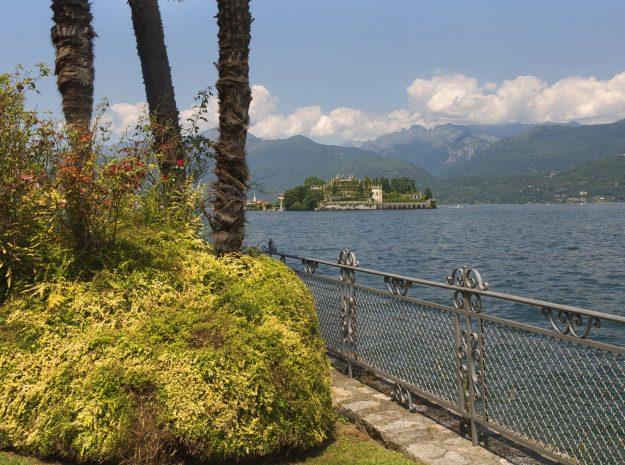 Lago Maggiore_Pescatori©Fotolia