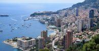 Monaco©jedlecz123RF