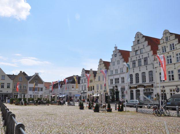 nordsee-friedrichstadt