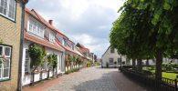 Nordsee 28©Weiss Reisen
