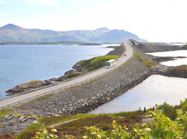 Norwegen-Atlantikstrasse©Weiss.jpg