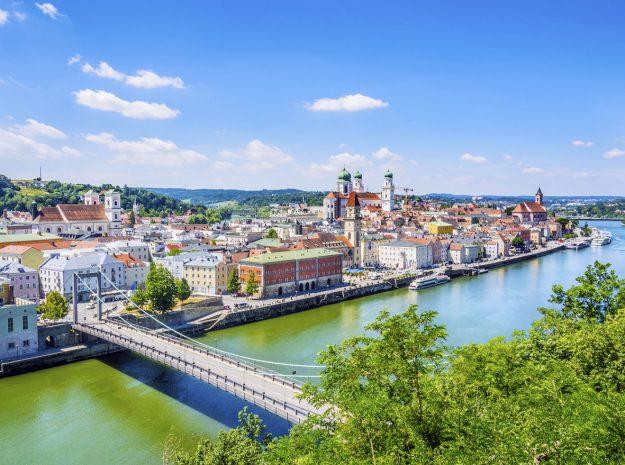 Passau©20er-123RF
