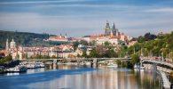 Prag©samott - Fotolia_82700151_M