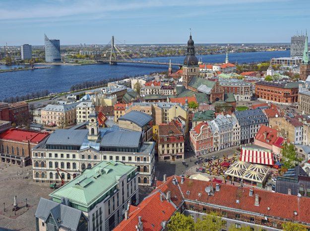 Riga_Stadtübersicht©Fotolia.jpg