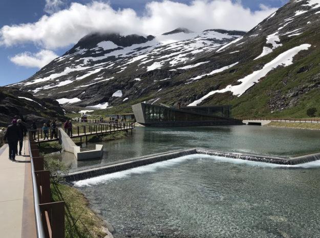 Südnorwegen_Trollstigen