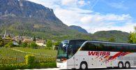 Südtirol_B-Weis 14