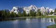 Südtirol©kab-vision - Fotolia