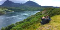 Schottland Rundreise©Weiss Reisen