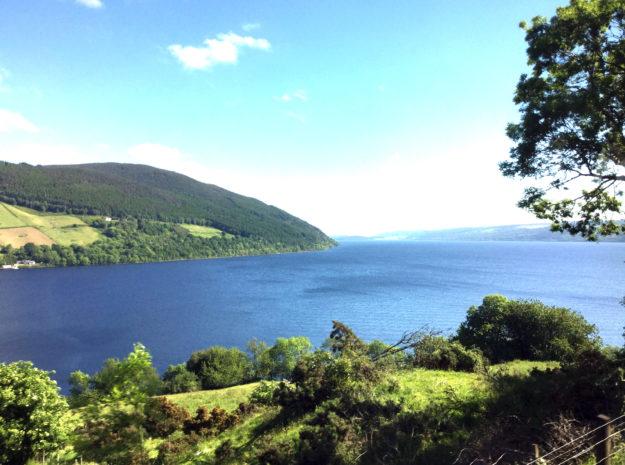 Schottland Rundreise 4©Weiss Reisen
