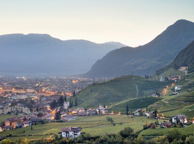 St.-Magdalena-Bozen©IDM-SüdtirolClemens-Zahn