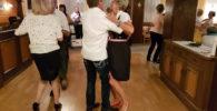 Tanzwochenende Rubis