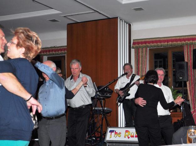 Tanzwochenende Rubis2