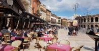 Verona©Weiss (1)