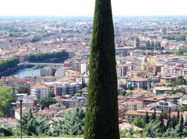 Verona©Weiss (2)