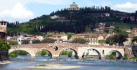 Verona©Weiss (3)
